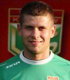 Emil Anusiewicz