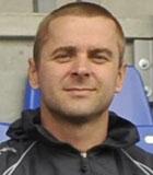 Maciej Anusiewicz