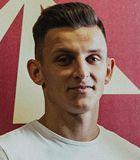Jakub Apolinarski
