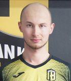 Mateusz Argasiński