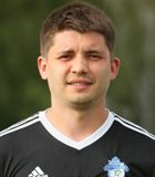 Mateusz Arian