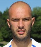 Ensar Arifović