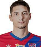 Zoran Arsenić