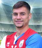 Stefan Aškovski