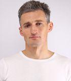 Dmitrij Asnin