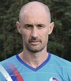Aleksandar Atanacković