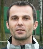 Goran Atanasković