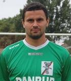 Damian Augustyniak