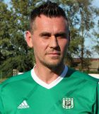 Piotr Augustynowicz