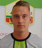 Mateusz Awdziewicz