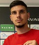 Emir Azemović