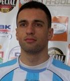 Tomasz Aziewicz