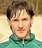 Peter Babnič