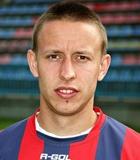 Marcin Baczewski