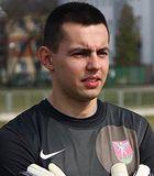 Robert Baczewski