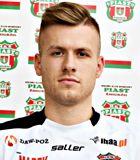 Maciej Badel