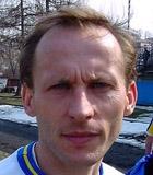Piotr Badowicz