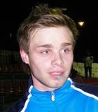 Michał Bagiński