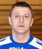 Piotr Bagnicki