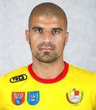 Aleksandar Bajat