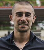 Michał Bajdur