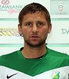 Piotr Bajera