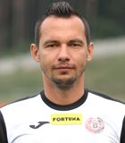 Krzysztof Bąk