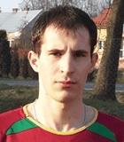 Maciej Bąk