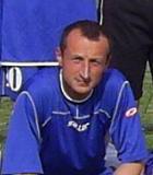 Mariusz Bąk