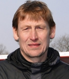 Jarosław Bako