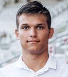 Mateusz Bąkowicz