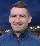 Michał Bała