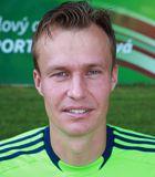 Juraj Baláž