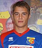 Mateusz Balcer