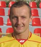 Sebastian Balcerek