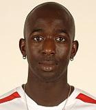 Mamadou Bald�