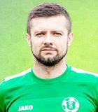 Tomasz Baliga