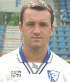 Henryk Bałuszyński