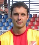 Dawid Banaczek
