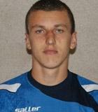 Maciej Banaś