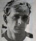 Mirosław Banaszek
