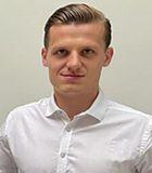 Maksymilian Banaszewski