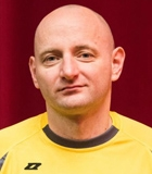 Jacek Banaszyński