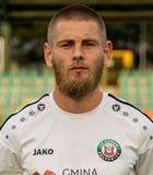 Maciej Bancewicz