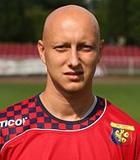 Jacek Bańczyk