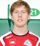 Marcin Banicki