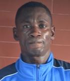 Mamadou Bandaogo