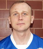 Ireneusz Baran
