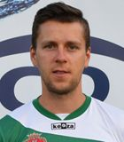 Jakub Baran