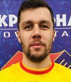 Martin Baran